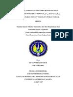 SKRIPSI TYAS (1).pdf