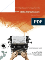 LA INVESTIGACIÓN EN COMUNICACIÓN EN ESTUDIOS DE GRADO Y POSTGRADO DE UNI-VERSIDADES DE ECUADOR Y BOLIVIA.pdf