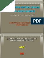 ppt54