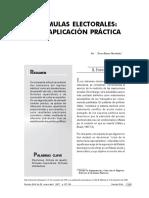 401-Texto del artículo-1131-1-10-20130731.pdf