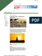 Guia de viagem Espanha.pdf