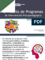 1 Modelo de Programas.pdf