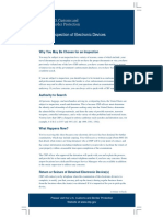 US Customs-Inspection of Electronic Devices.pdf