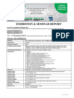 pri-2018-exhibition-report compressed