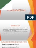 DISEÑO-DE-MEZCLAS-2
