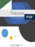 traumapsicologia 1-2018.pptx