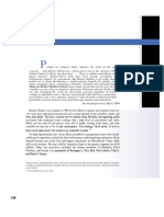 Business Analysis and Valuation Text and Cases-palepu-147-167 (1)