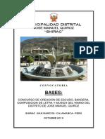 BASES CONCURSO SIMBOLOS.pdf