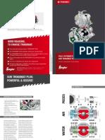 15.8.3 Brochure - Priming System Trokomat Plus_opt