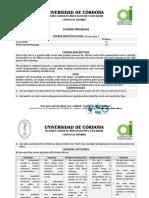 Carta Descriptiva Portugues Grown Ups