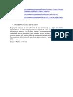 Proyecto Instalaciones H y S.docx
