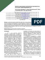 IC4-38 ok.pdf