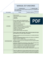 Manual de funciones HSEQ.xlsx