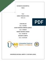 Paso 3-Fase Intermedia(Trabajo Colaborativo 2-Entrega de La Actividad