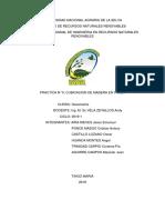 cubicacion-en-troza (1).docx