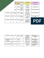 MicroprocesadoresAnni (2).docx