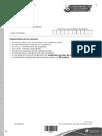Physics_paper_2_TZ2_SL_Spanish (M15).pdf