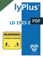 PolyPlus (1)