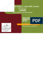 Animal Birth Control ABC Using the Catch Neuter Vaccinate Release CNVR Method. Dr. Ilona Otter IPAN.pdf