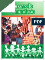 Desarrollo-Comunitario-III-y-IV (1).pdf