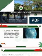 ALIANZA DEL PACIFICO.pptx