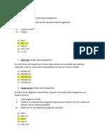 Preguntas PSU.docx