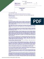 006 Natalia Realty v. DAR, G.R. No. 103302, August 12, 1993
