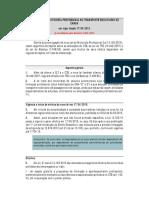 Lei 13103 2015_com Decreto