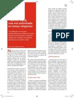 282 Entrevista Gonzalo Puente Ojea