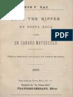Jack the Ripper en Costa Rica.pdf