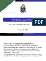 ComercioTipos_2f01f64e54fc4d007bd5f76bcbc73364