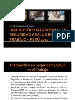 Estudio del Marco Normativo de Salud en el Perú_2.pptx