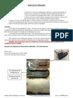 Manual PLD