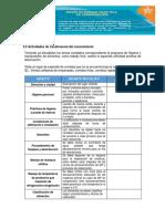 Evidencia 2 (de Producto) RAP4_EV02