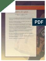 12 Trauma Osteomuscular.pdf