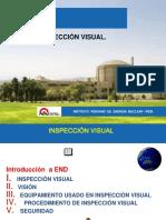 CSEN-INSPEC VISUAL- 2015.pdf