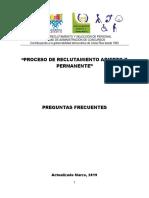 2-Preguntas Frecuentes (Formato PDF)