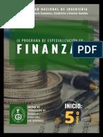Ix Pef - Brochure(1)