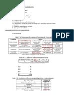 Anexo 3_Memoria de Calculo Del Caudal
