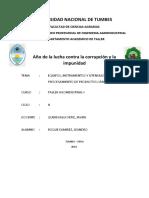 PRECESAMIENTO DE PRODUCTOS CARNICOS.docx
