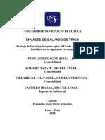 PROYECTO DE CURSO MODELO.pdf