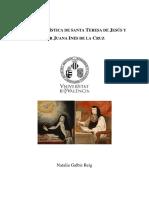 La_poesia_mistica_de_Santa_Teresa_de_Jes.pdf