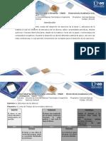 QUIMICA UND TAREA.pdf