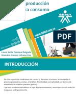 EXPOSICIÓN (3) [Autoguardado].pptx