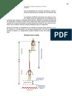 Seguridad Industrial VP2 2014
