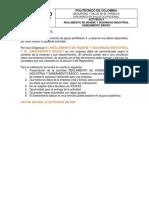 Actividad 4 Reglamento de Higiene y Seguridad Industrial Guía Para Desarrollar (1)