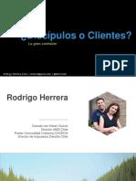 2018.12.01 - Discipulos o clientes - REHA  e625 - Providencia.pdf
