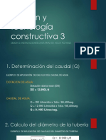 PROYECTO DE VIDA DE TALLER.pptx