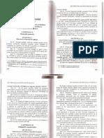 Securitatea Si Sanatatea in Munca. Ed. 6 Partea II