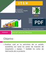 4.2 - Exposición de tema.pptx